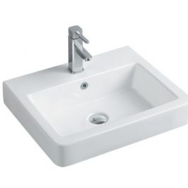 Inset Basin B-1027A, By Bestlink