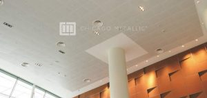 government-library-ceiling-planostile
