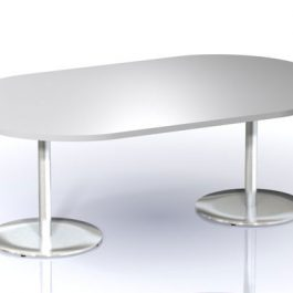 Tier 2 Design - Thomson Disc Base Range, By Tomako