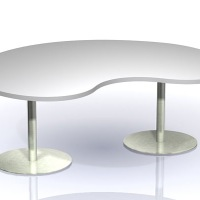 Tables, Bases & Legs