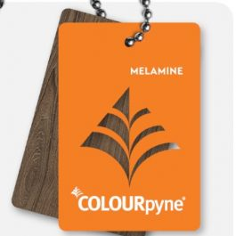 Colourpyne® Colours Your World
