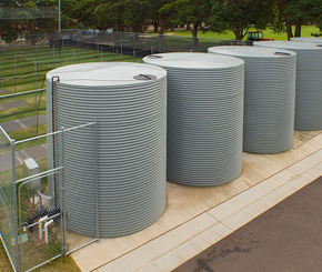 government-community-outdoor-hyperlink-outdoor-commercial-water-tanks