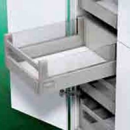 DWD XP Agantis Top Inset Drawer H95 By Artia