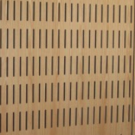 Aus Slot By Acoustic Panels Australia