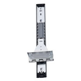 Repon External Ball Bearing Pivot Door Slides By Artia