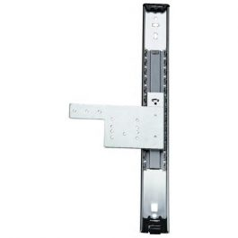 Repon Ball Bearing Pivot Door Slides By Artia