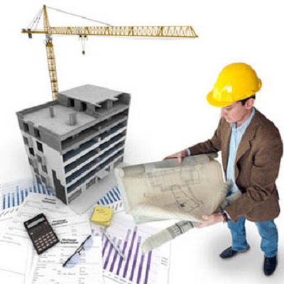 Services to Specifiers