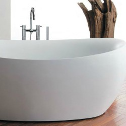 Bathtubs, By TOTO
