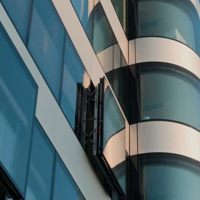 Thermally Broken Curtain Wall