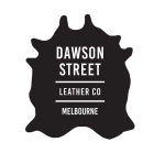 Dawson Street Leather Co