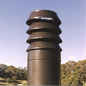 Fire Flue Systems