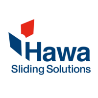 Hawa Sliding Solutions