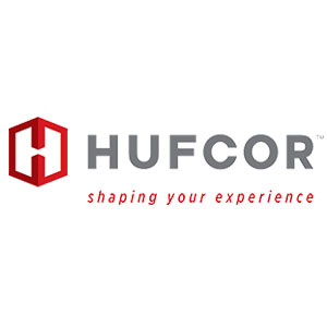 Hufcor